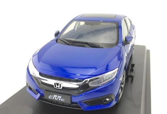 1/18 Diecast Honda Models Collection, Buy 1:18 Diecast Honda